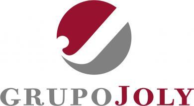 Servicios de apoyo al Departamento de Sistemas del Grupo Joly